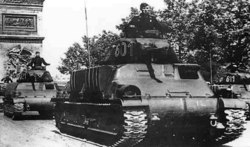 Somua-s-35-captured