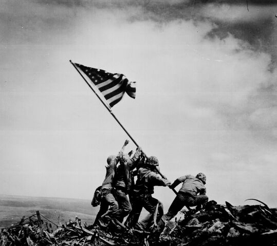 File:Iwo Jima.jpg