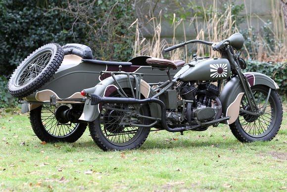 File:Type 97 Motorcycle.jpg