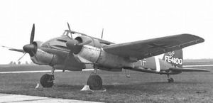 File:Captured Henschel Hs 129B-1 with USAAF markings, date unknown.jpg
