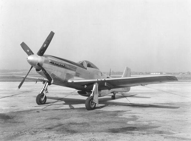 File:P-51D Mustang.jpg
