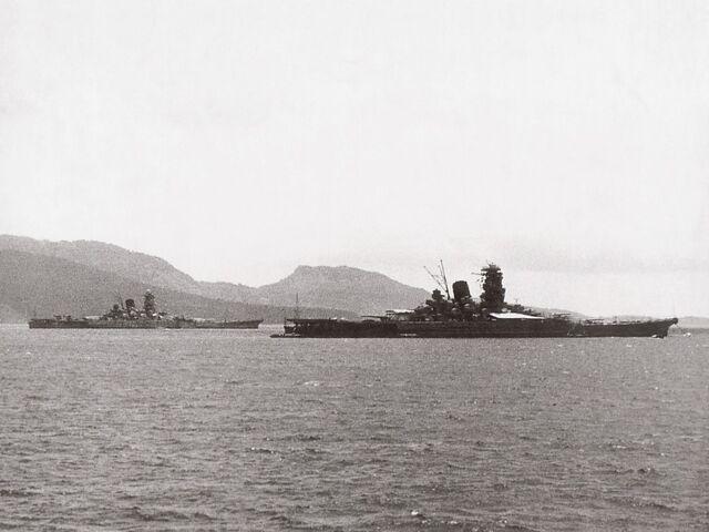 File:YamatoClassBattleships.jpg