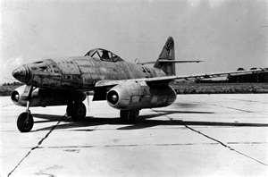 File:Messerschmitt Me 262.jpeg