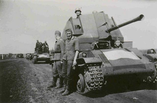 File:40M Nimród, Hungary 1944.jpg