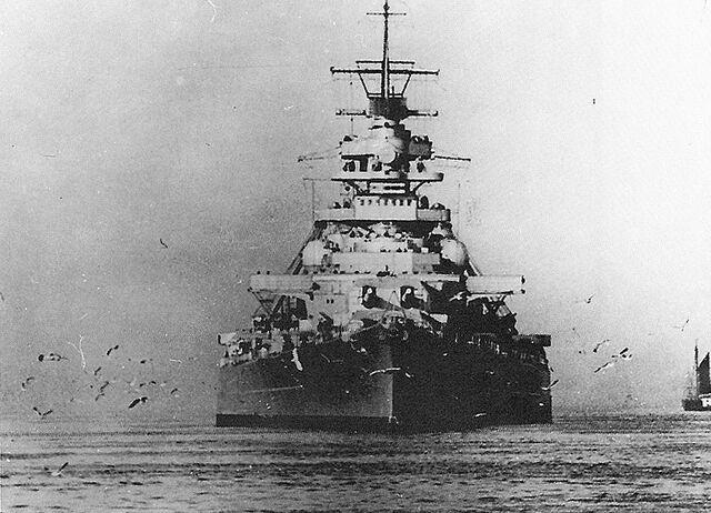 File:Bismarck5.jpg