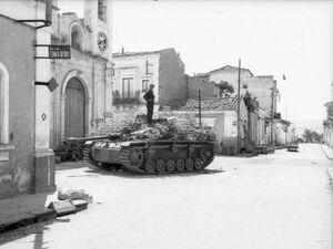 StuG III Ausf. G 2