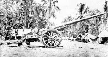 File:Type 92 Field Gun.jpg