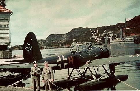 File:Arado Ar 196A-5, Norway 1943.jpg