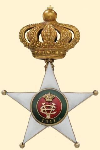 File:Colonial Order of the Star of Italy Medal.jpg