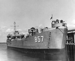 LST-857