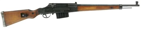 File:VG 2 Rifle.png