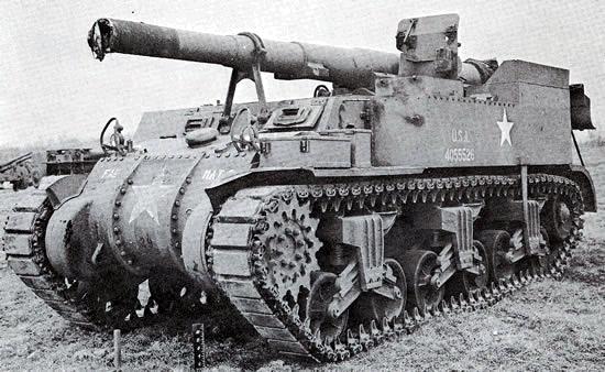 File:M12 Motor Gun Carriage.png