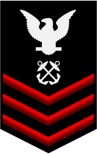 File:Petty Officer 4th Class.png