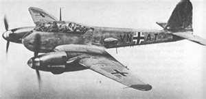 File:Messerschmitt Me 210.jpeg