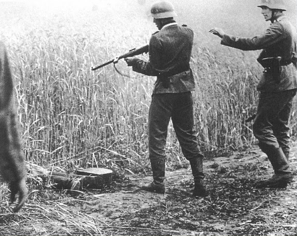 File:SS Execution with EMP-35.png