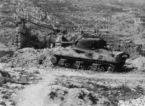 File:Battle of Monte Cassino.jpg