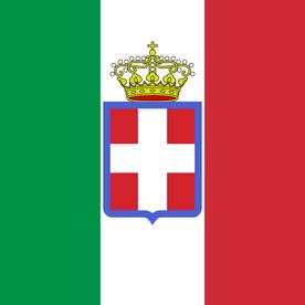 Royal Italian Army