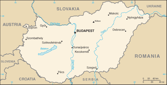 File:Hungary Map.png