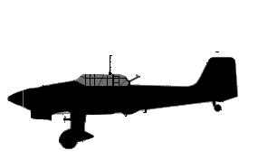 File:Dive Bomber.png