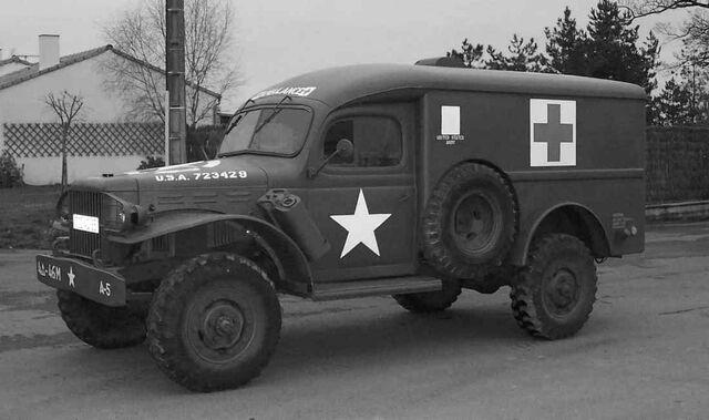 File:WC54 Ambulance.jpg