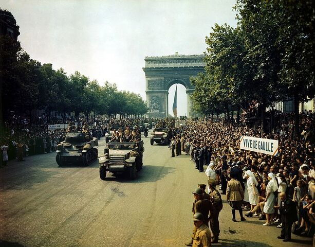File:Liberation of Paris.jpg