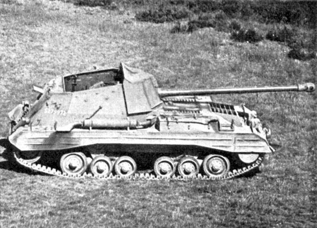 File:Archer SPG, 1944.jpg