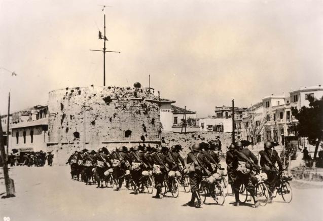 File:Italian-invasion-of-Albania.jpg