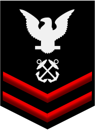 File:Petty Officer 2nd Class.png
