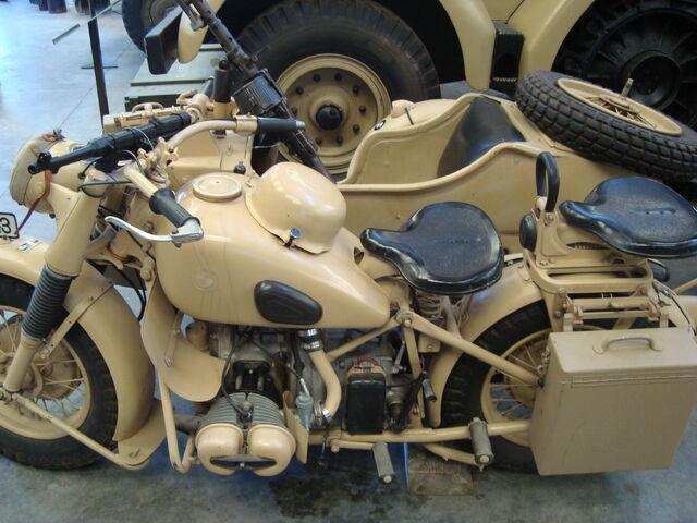 File:BMW R75 Motorcycle.jpg