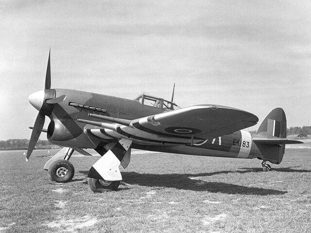 File:Hawker Typhoon Mk IB.jpg