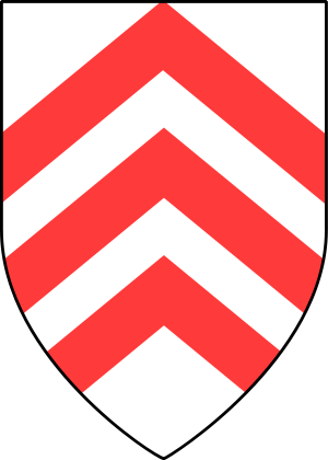 File:6th Infanterie Division.png