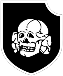3rd SS Panzergrenadier Division