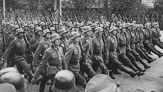File:Invasion of Poland 2.jpg