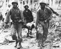 File:Battle of Guadalcanal 2.jpg