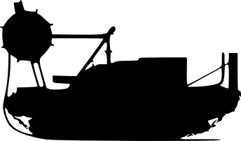 File:Specialist Vehicles.png