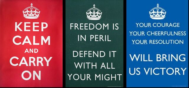 File:Freedom is in Peril Defend it with All Your Might- Poster-706657.jpg