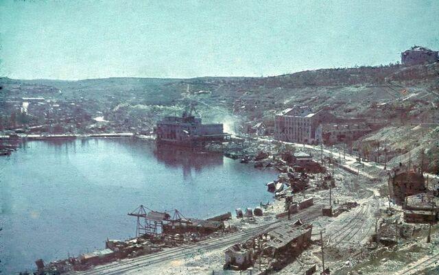 File:Battle of Sevastopol.jpg