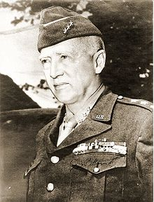 File:George Patton.jpg