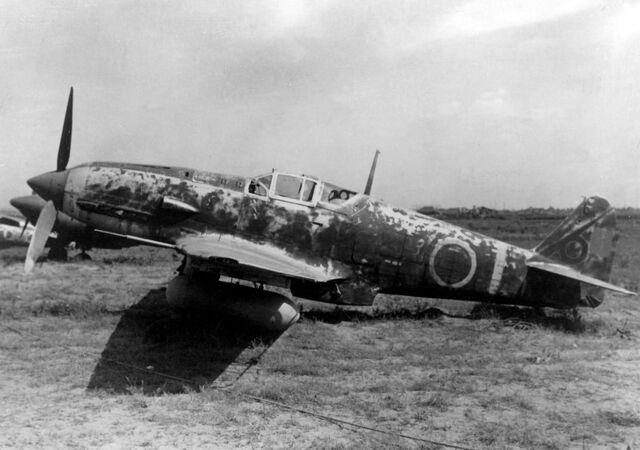 File:Kawasaki Ki-61 Hien 3.jpg