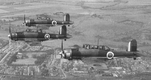 File:Blackburn B-24 Skua.jpg