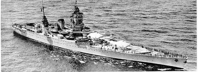 File:Dunkerque class battleship.jpg
