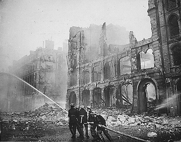 File:The Blitz.jpg