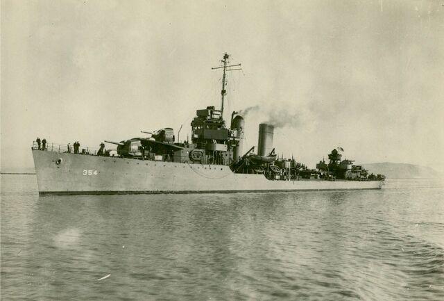 File:Monghan 1942.jpg