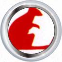 File:Badge-2500-5.png
