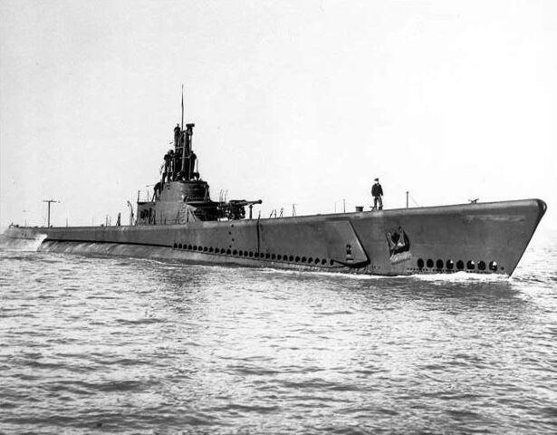 File:USS Paddle.jpg
