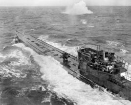 U-848