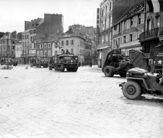 File:Battle of Cherbourg.jpg