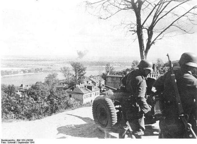 File:First Battle of Kiev.jpg