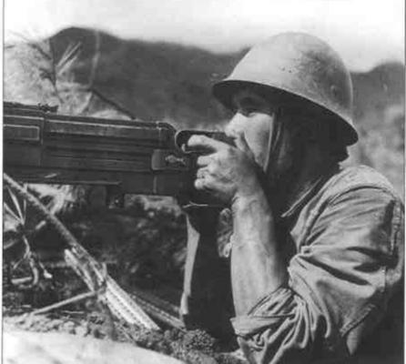 File:Type 92 Machine Gunner, China 1938.jpeg