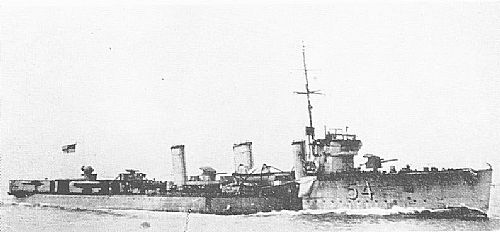 File:HMS Legion (1913).jpg